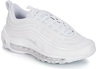 Nike Sneakers AIR MAX 97 W Nike