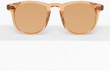 CHiMi Peach #001 Solglasögon Peach