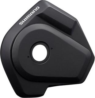 Shimano Steps MU-UR500 Motorenhet Sort, For SG-C7050, 11s