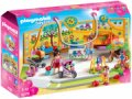 Playmobil City Life 9079 - Babybutik - Gucca