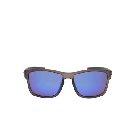 Dr.Zipe Wave Solglasögon Grå OneSize