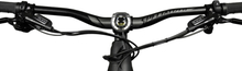 Lupine SL SF E-Bike Headlight Brose StVZO 2020 Elcykelbelysning