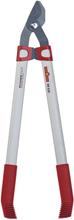 Raivaussakset Wolf-Garten Power Cut RR 630 ohileikkaava malli