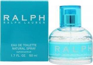 Ralph Lauren Ralph Eau de Toilette 50ml Spray