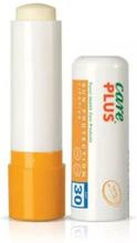 Care Plus Sun Protection Lipstick SPF30 toalettartikler OneSize