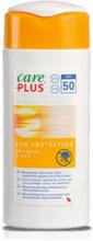 Care Plus Sun Protection Outdoor & Sea SPF50 toalettartikler OneSize