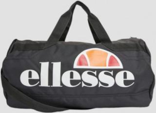 Ellesse, PELBA, Sort, Tasker/toilettasker till Unisex, One size