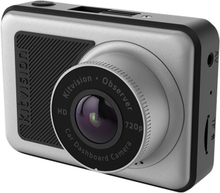 Kitvision Bilkamera Observer 720p