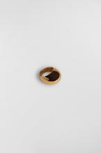 Pointy ring