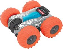 Ninco Radiostyrd bil Stunt orange