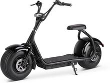 Andersson E-Rider 3000