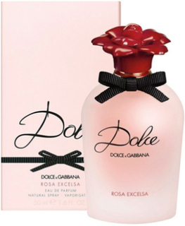 Dolce & Gabbana Dolce Rosa Excelsa - Eau de Parfum 30ML