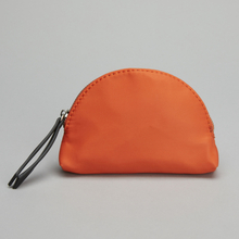 Don Donna Janice pouch med nyckelring af56609ce00c2