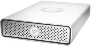 G-Technology G-DRIVE USB-C - Harddisk - 14 TB - ekstern (stasjonær) - USB 3.1 Gen 1 (USB-C kontakt)