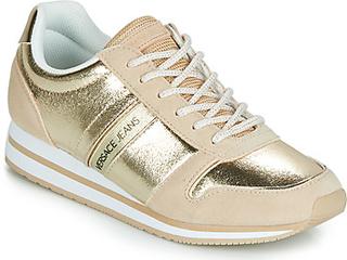 Versace Jeans Sneakers EOVTBSA1 Versace Jeans