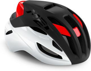 MET Rivale (MIPS) Road Helmet - Hjelme
