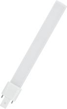 Osram Dulux S LED rör EM 6W/840 (11W) G23