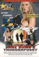 Jane Bomb 2