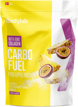 Bodylab Carbo Fuel (1 kg) - Pineapple Passion