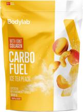 Bodylab Carbo Fuel (1 kg) - Ice Tea Peach
