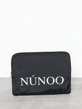 NuNoo Laptop Sleeve Sport