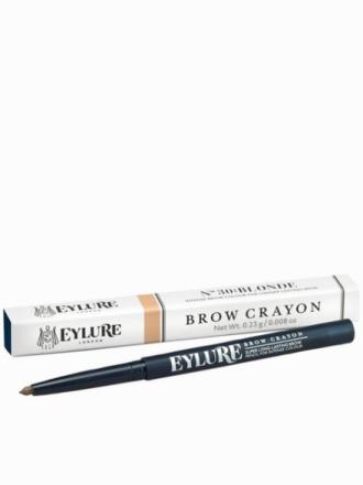 Eylure Brow Ink Blonde