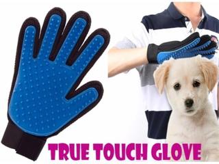 Handske Børste Til Din Hund eller Kat