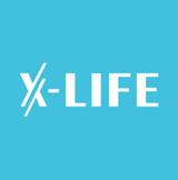 X-life rabattkode