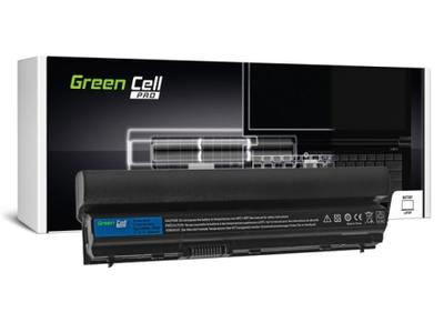 Green Cell PRO laptop batteri til Dell Latitude E6220 E6230 E6320 E6320