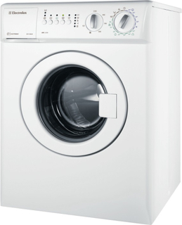 Electrolux EWC1350 vaskemaskine