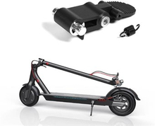 Fällbar Ninebot för Kickscooter Ninebot Electric Scooter