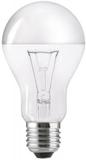 Normal 100W Toppförspeglad | Glödlampa | Unison
