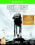 Star Wars: Battlefront - Ultimate Edition - Xbox One - Gucca