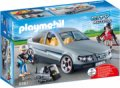 Playmobil City Action 9361 - Swat Undercoverbil - Gucca