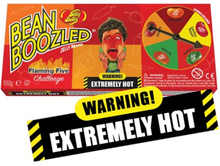Bean Boozled Flaming Five Spinner Gift Box, 100g
