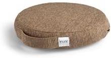 VLUV STOV PIL & PED Balance Cushion -istuintyyny (Macchiato)