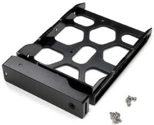 Synology Disk TrayType D5