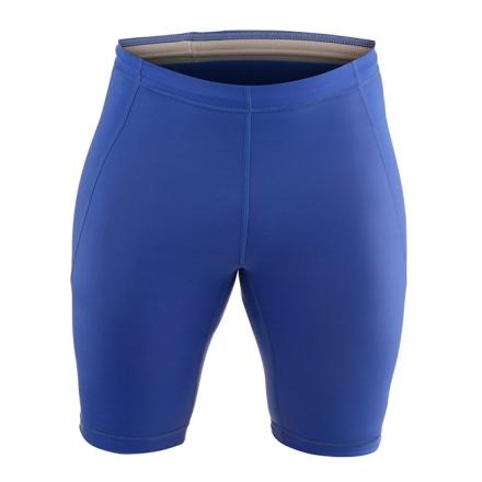 Rehband Team Compression Shorts Men