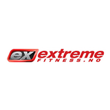 ExtremeFitness rabattkode