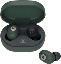 aBEAN Hörlurar in-ear TWS Bluetooth