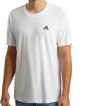 ID Stadium T-shirt Herrar