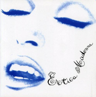 PID Madonna - erotikk [DVD] USA importere