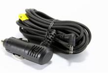 BLACKVUE 12V Strømadapter 3500/900/750/650/590/550/500/470/450/430