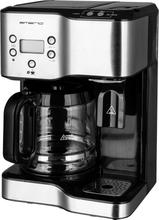 Emerio Kaffebryggare