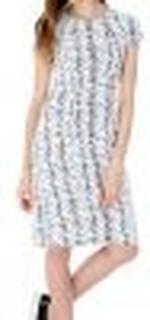 Pencil Dress Alina
