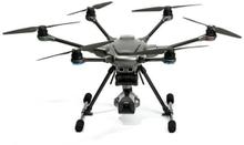 YUNEEC Drone Typhoon H3 Leica Kamera