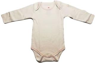 The Dida Dida Rosa Body størrelse 3 (barndom, Babyklær, Babyklær)