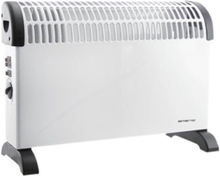 CH-111017.5 - heater