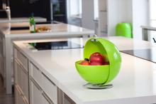 Wesco Superball frugtskål