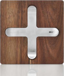 AdHoc Cross servetthållare